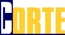CorteOptimo :: Sitio oficial de Corte :: Optimizador de patrones de corte, también para piezas irregulares.